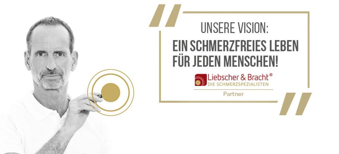 Liebscher & Bracht Schmerzspezialist