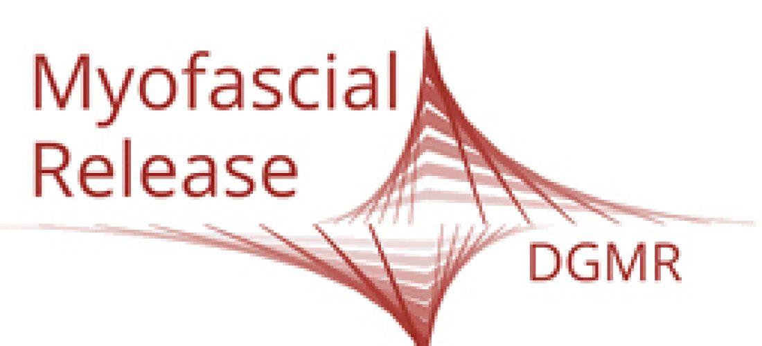Myofascial Release Therapie